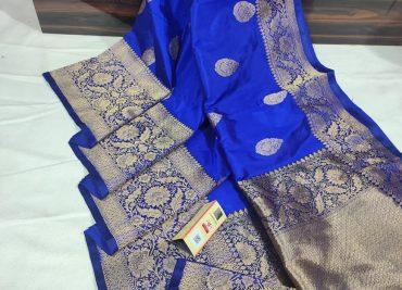 Order Katan Silk Sarees With Blouse (17)