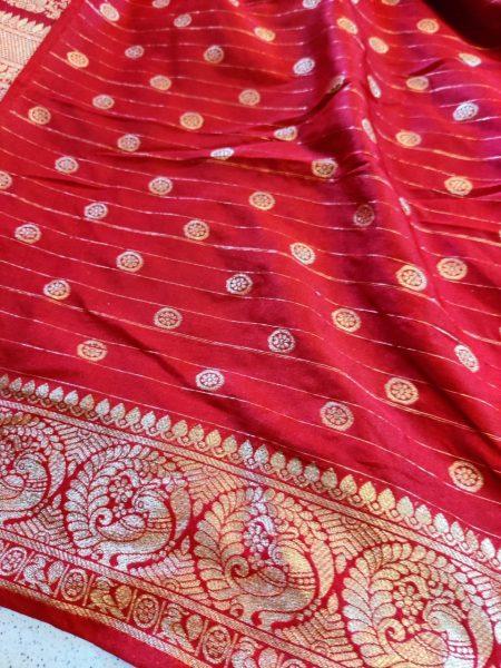 Banarasi Patola Sarees (7)
